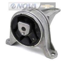 Coxim Dianteiro Lado Direito Motor [1.8/2.0 Astra-1999-2011