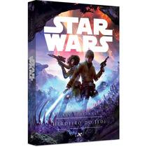 Livro - Star Wars. Herdeiro Do Jedi