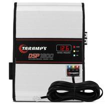 Módulo Amplificador Taramps 1600 Dsp-1600 Wrms+brinde+frete