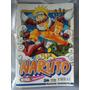 Gibi ¿ Naruto Volume 1 Nº 627