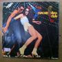 Papagaio Disco Club Vol 2