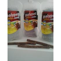 Osso Palito Pestico Palypet Condros - Cão - Cães - 120gr