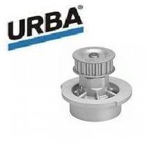Bomba Dagua-urba-corsa/celta/classic/prism Classic-2002-2013