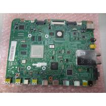 Placa Principal Samsung Bn41-01587e Bn91-06548b
