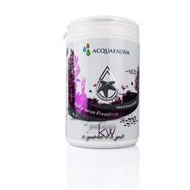 Acquafauna Reef Kalkwasser Premium Kw 500g - Toca Dos Peixes