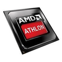Processador Amd Athlon 5350 2.05 2mb Am1 Radeon R3