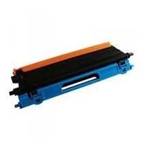 Toner Brother Tn115 Tn115c Ciano-azul - Dcp-9040 Hl-4040...