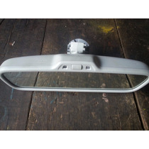 Espelho Retrovisor Central Interno Do Audi A3 Sportback 2013