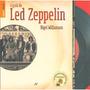 O Guia Do Led Zeppelin - Nigel Williamson - Novo E Lacrado
