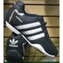 Sapatenis Adidas Goodyear Original