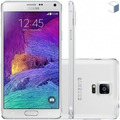 Smartphone Samsung Galaxy Note 4 32gb N910c Desbloqueado Bra