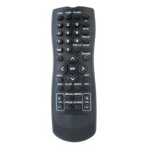 Controle Remoto Tv Lcd Aoc D26w93 | D32w831 | D32w931