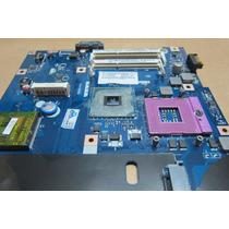 Placa Mãe Original Acer Aspire 5734z - La-4854p Intel