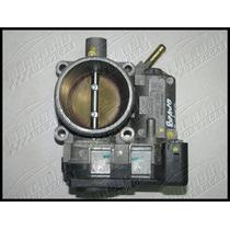 Tbi/ Corpo Borboleta Fiat Palio 1.6 16v Cod 50gte3f1/b