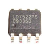 Ci Ld7522ps Chip Ld7522 Ld 6522 Smd O R I G I N A L