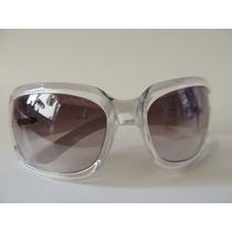Óculos De Sol Da Guess - Original - Frete Grátis (oc 5)