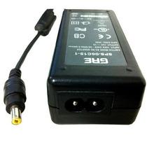 Fonte De Alimentação 15v 1a Bi-volt Cftv, Fita Led,uso Geral