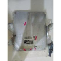 Central/modulo Injeção Corolla 89661-1e300 / 7a-fe Denso