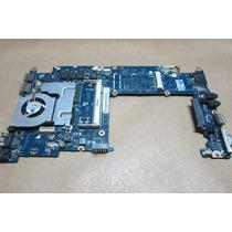 Placa Netbook Samsung Aton 1.6 Nc10 Ba92-06104a