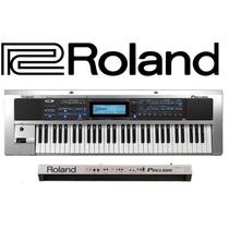 53 Ritmos Roland Profissionais Gw8 E Prelude , Confira !!!!