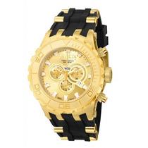 Relógio Invicta 6905 Subaqua Specialty Original Com Caixa.