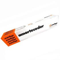 Amortecedor Traseiro Fox 2011 1.6 Cofap