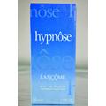 Perfume Importado Hypnôse Contratipo. Frete Grátis!!