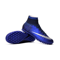 Nike Mercurial Superfly Magista - Society - Botinha Cano Alt