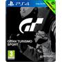 Gran Turismo Sport -ps4 - Primaria - Português - C/ Garantia