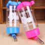 Bebedouro Automático Água Cães Gatos Cachorros Animais