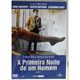 Dvd Original A Primeira Noite De Um Homem Dustin Hoffman, usado comprar usado  Atibaia
