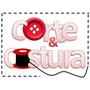 Corte E Costura Dvd Video