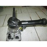 Bomba-Direcao-Eletrohidraulica--Peugeot-308-408-_9670700380_