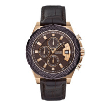 Relógio Guess W0364g3
