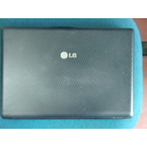 Peças E Partes Do Notebook Lg C400