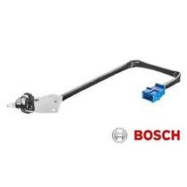 Sensor De Fase Fiat Marea 1.8 16v Brava Hgt Bosch 0232101026