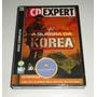 A Guerra Da Korea | Estratégia | Guerra | Jogo Pc | Original