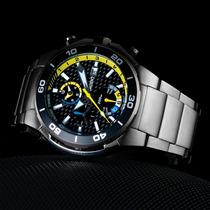 Relógio Orient Mbttc007 Autorizada Orient