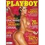 Revista Playboy Diversas Relacao Anexa. Frete 4 Reais
