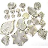 Kit-Frisador-Eva-Em-Aluminio-Faz-Mais-De-37-Modelos-De-Flor