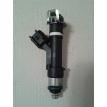 Bico Injetor Ecosport/focus 2.0 16v Duratec Bosch 0280158162