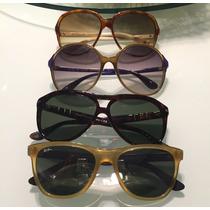 Persol Oculos De Sol Perfeito