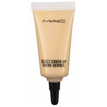 Corretivo Select Cover-up Da Mac
