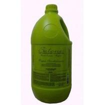 Alfaparf Shampoo Real Salone 5 Litros Galão