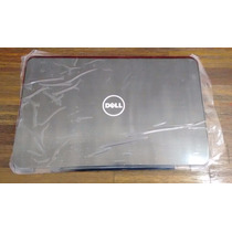 Carcaça Superior / Tampa Dell Inspiron N5110 0pt35f