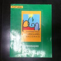 Parametros Curriculares Nacionais