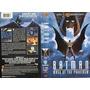 Batman: A Máscara Do Fantasma comprar usado  Osasco