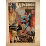 Superman - A Guerra Dos Mundos