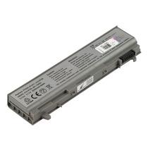 Bateria Para Notebook Dell Latitude E6400 E6410 E6500