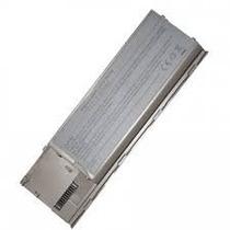 Bateria Dell Latitude D620 D630 D640 M3200 Pc764